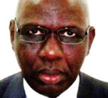 Le Dg de la Senelec sur les coupures d'électricité : «La situation va revenir à la normale…»