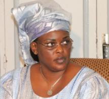 « Marième Faye Sall, une des énigmes de la République », Par Lamine Ndiaye