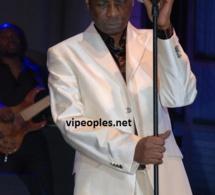 De retour à Carthage, Youssou N'Dour demeure une saga de la chanson africaine