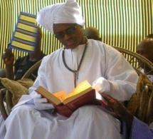 Video: Tounkara de la 2stv répond à Serigne Modou Kara « seul Dieu est partout » Regardez