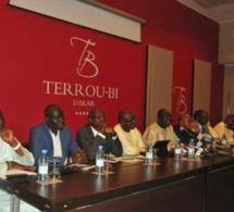 Révélations - Les avocats de l'Etat traités comme des princes. Ils logent dans les hôtels les plus huppés de Dakar