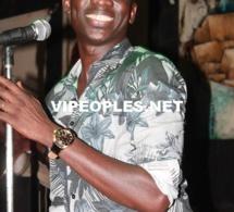 Pape Diouf et la génération consciente confirment encore au Just 4 u ce Vendredi: Nouveau roi du mbalakh