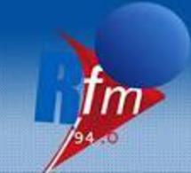 Revue de presse (francais) du lundi 11 août 2014 Rfm