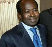 VIP – Business  Mamadou Diagna Ndiaye: Une des plus grandes fortunes du Sénégal