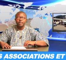 JOLOFTV.COM présente la revue de presse de la diaspora en wolof