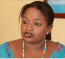 Cahier vacances- On a retrouvé… Aminata Diallo, ex-enfant star et politicienne chevronnée : «Mon ambition, être la première femme présidente du Sénégal»