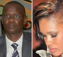 Qui se sent morveux, l'ex Ministre Morveux… Ngom se mouche!