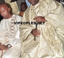 Le Président Macky Sall et son ex PM Abdoul Mbaye