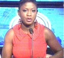 Écoutez la revue de la presse de Mantoulaye Thioub Ndoye sur Zik Fm De Ce Lundi 1er Septembre 2014