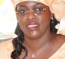 Marième FAYE SALL: «Je le demeurerai partout et surtout pour ce qui fera avancer le pays».