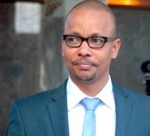 Souleymane Jules Diop rencontre la famille du jeune sénégalais tué au Maroc