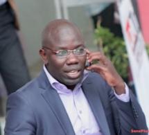 Convoité, Ahmed Aïdara va-t-il quitter D-Média ?
