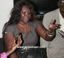 Les cambrioleurs du domicile de Ndella Madior Diouf alpagués par la gendarmerie de Somone