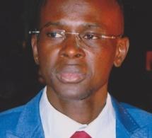 Babacar Lô Ndiaye de l'APR  » Barthélémy Diaz est un criminel, sa place est à Rebeuss et non à l'Assemblée nationale »