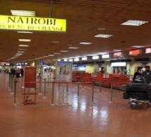 Botswana-Sénégal : Des journalistes sénégalais bloqués à Nairobi et menacés d'e