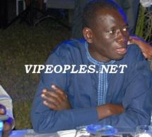 La souffrance de Serigne Mboup est pourtant bien réelle:Il vit très mal sa défaite