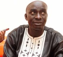 Plagiat : Ousmane Seck sommé de payer 10 millions de F CFA à enseignant