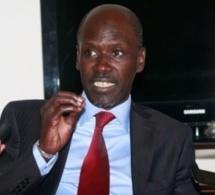 Seydou Guèye répond à Thierno Bocoum : « Ce qui est attendu dans une coalition est la solidarité et non la soumission»