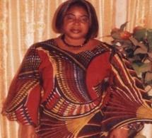 Urgent ! Cette dame nommée Bintou Sané est morte de manière tragique à Bamako