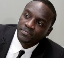 5 trucs que vous ne connaissez pas sur Akon