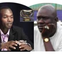 Papa Amadou Mbodj fusille Lamine Samba