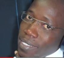 Revue de presse du vendredi 12 septembre 2014 Mamadou Mouhamed Ndiaye