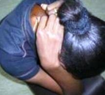 L'élève de terminale interrompt sa grossesse et jette le foetus dans le trou des WC