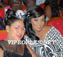 Deux épouses de grands hommes: Mame Ndiaye de Mbaye Dieye et Mame Diarra de Boub's