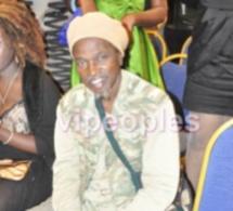 Retour de Omar Pène sur scène: L'ancien du « Super Diamono » Moussa Ngom regrette de n'avoir pas été invité