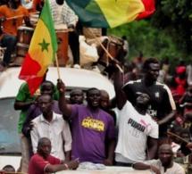 Caravane de la paix en Casamance : Balla Gaye 2 accueilli en héros à Vélingara