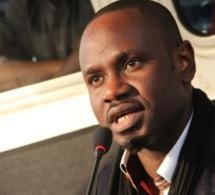 Baba Hamdy: « Je n'ai pas le temps de me prononcer sur l'affaire Viviane et mon épouse »