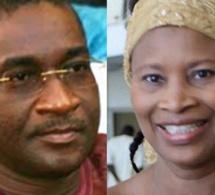 Elections locales du 29 juin 2014 : Jour de vérité entre Me Aissata Sall et Mamadou Racine Sy