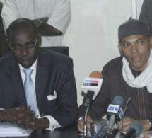 """Depuis le Cap Manuel, Samuel Sarr parle de Wade-fils: """"Karim s'est mis dans la peau d'un héros"""""""