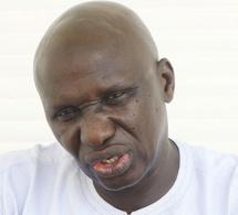 Encore un malheur sur la tête de l'ancien Directeur du Cadastre, Tahibou Ndiaye: Sa fille violée et engrossée par le jardinier de la maison