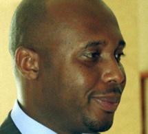 Barthélemy Dias met garde contre la reconduction de pratiques décriées sous le régime de Wade