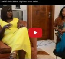 Vidéo- Daba Sèye se confie