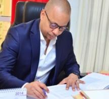 Tounkara de la 2stv interpelle Souleymane Jules Diop