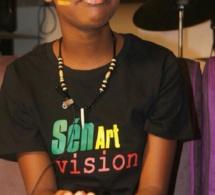"""Le label """" Sen Art Vision"""" présente Astar, avec """"REER TOUR"""""""
