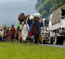 70 Sénégalais rapatriés de Centrafrique ce soir