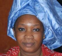 KARIM-MACKY-MAREME FAYE : Selbé Ndom révèle encore