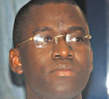 Aliou Sow veut être président du Sénégal