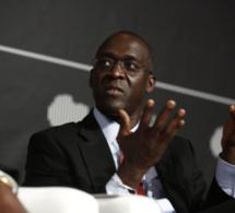 Présidence à la BAD : Le Sénégal ne soutiendra pas la candidature de Mactar Diop