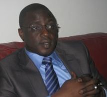Bachir Diawara: « Karim Wade est le leader naturel du Pds »
