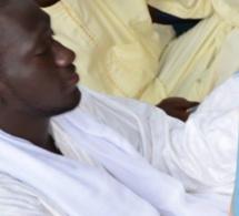 Serigne Atekh Mbacké très remonté contre son fils: « Si Assane continue de diffamer Marième Faye Sall, qu'on lui applique la loi dans toute sa rigueur »