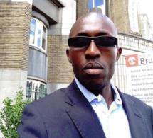 Mal gouvernance, népotisme, scandales: Cheikh Sidiya Diop bombarde le « Macky »