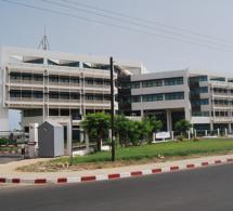 Ministère de la Santé : Le billetteur central arrêté pour détournement de 27 millions de FCfa