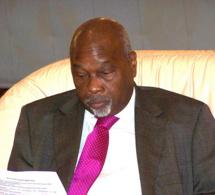 L'argent de Korhogo et de Bouaké : Amath Dansokho révèle encore des casseroles de Wade