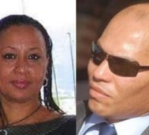 Soupçon de blanchiment : Le rapport d'audit qui contraint Me Patricia Lake Diop de charger Karim Wade