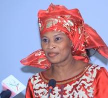 Présidentielle 2017- Aissata Tall Sall n'écarte pas sa candidature:  »Tout est possible »