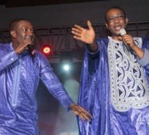 Mbaye Dièye Faye descend à son tour Thione : « On doit arrêter de parler comme des perroquets »